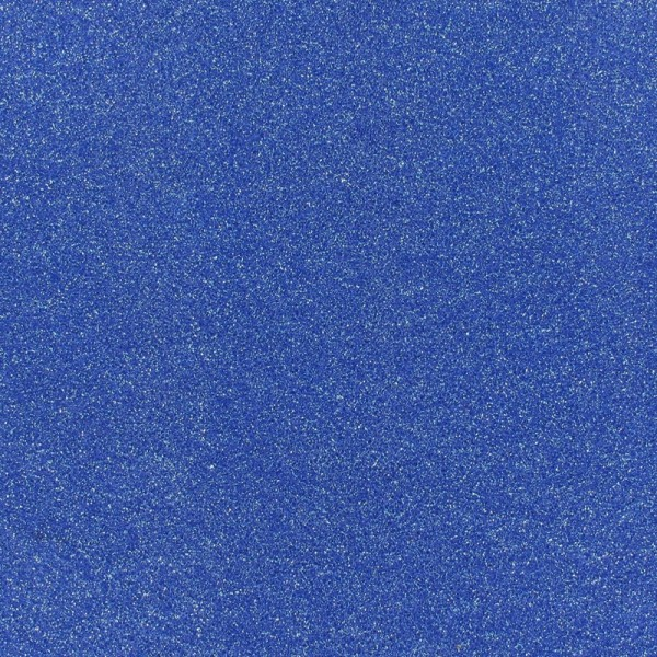 Muster Glitzer Effekt Teppichboden - Expoglitter