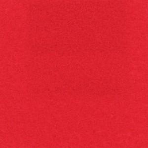 Expocolor B1 Precoat Rücken rot mit Folie
