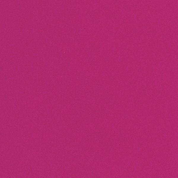 hochwertiger Messe Velours Teppich Salsa B1 malve NR 1340