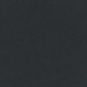 PVC Expomoda classic / Oberfläche matt