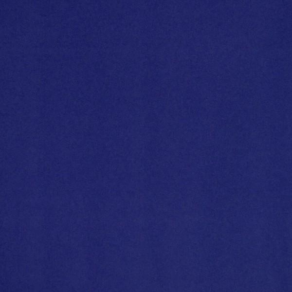 hochwertiger Messe Velours Teppich Salsa B1 dunkelblau NR 1380