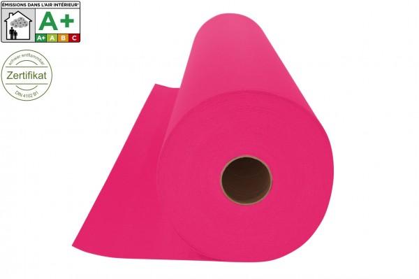Messeteppichboden Rips B1 -Nr. 02 pink