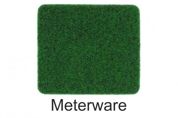 Rasenteppich mit Noppen - Meterware