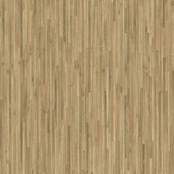 PVC Expopremium B1 / verschiedene Holzdekore