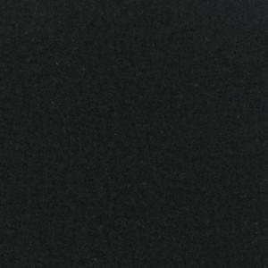Expocolor B1 Precoat Rücken schwarz mit Folie