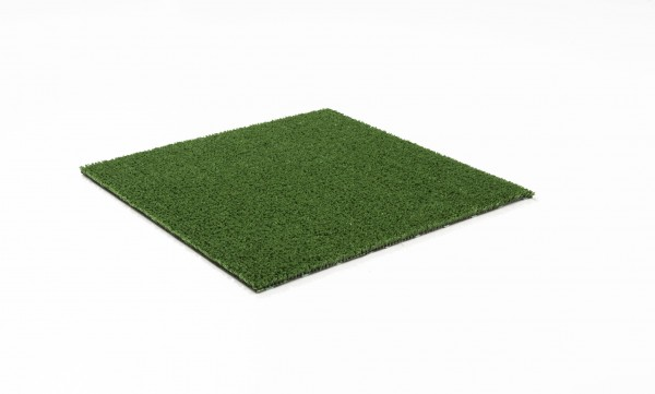 Kunstrasen grün B1 Meterware