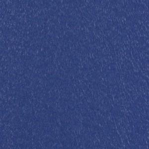 PVC Expotrend B1 / Oberfläche leicht strukturiert