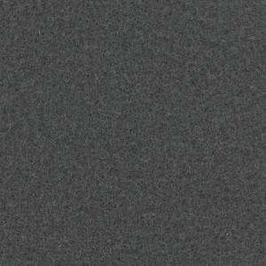 Expocolor B1 Precoat Rücken dunkelgrau graphite mit Folie