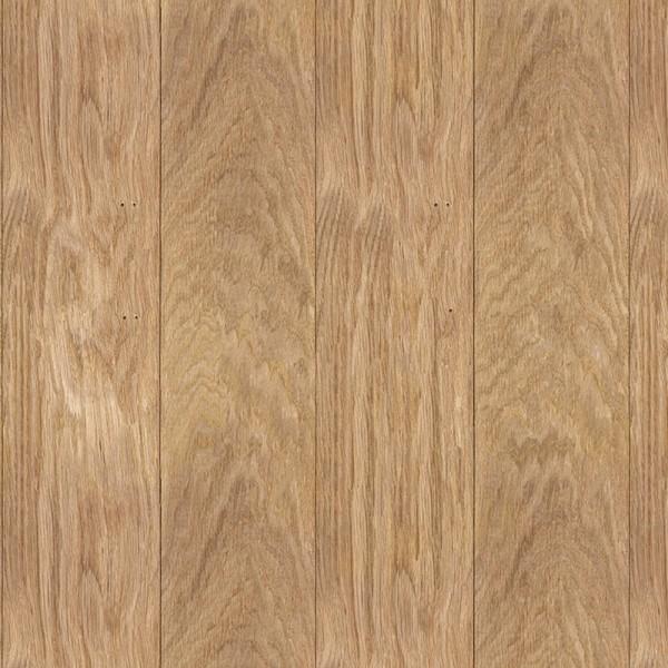 Bedruckter Teppich B1 Expodecor Wooddecor - Parkett Laminat