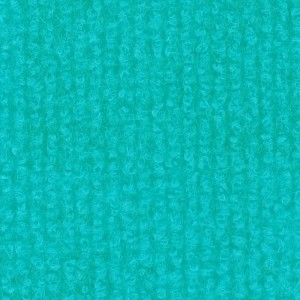 Muster Rips Messeteppichboden B1