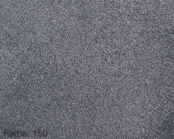 Hochflor Teppich B1 Santine