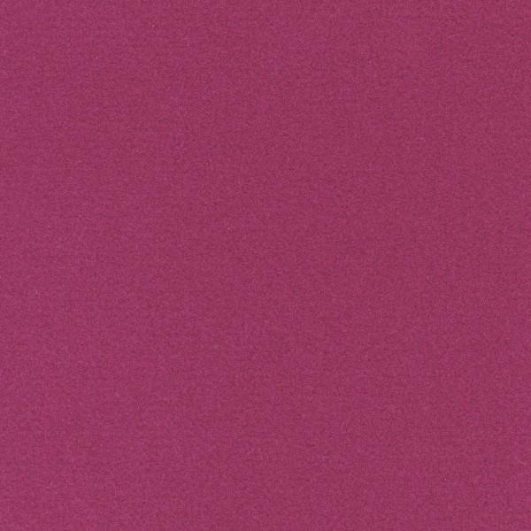 hochwertiger Messe Velours Teppich Salsa B1 himbeer NR 1375