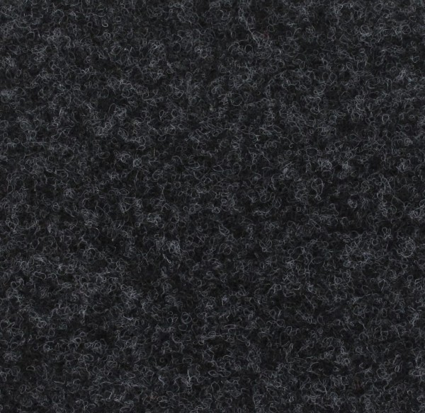 Muster Concord hight traffic Nadelfilz Teppich B1