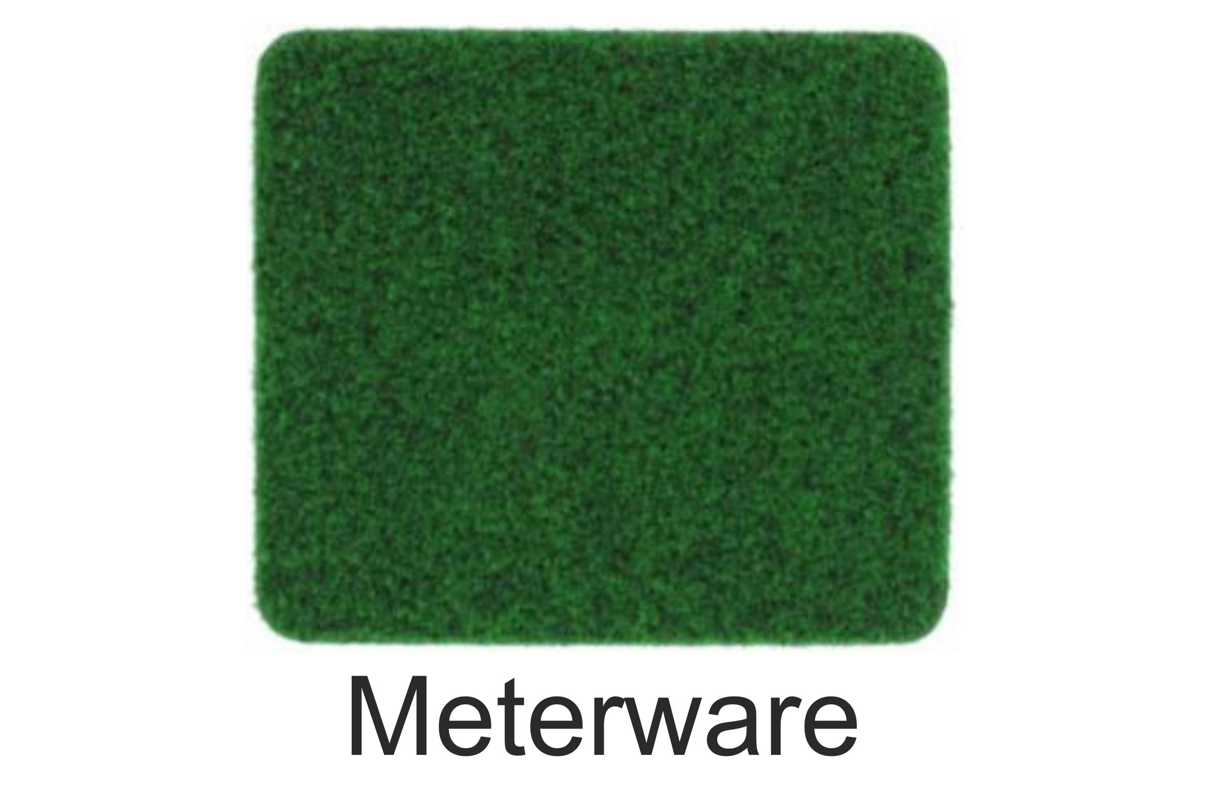 Rasenteppich mit noppen meterware rasenteppich b1 - Rasenteppich meterware ...
