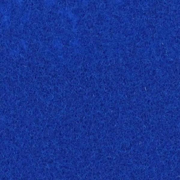 Expocolor B1 Precoat Rücken blau mit Folie