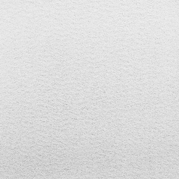 Glitzer Effekt Teppichboden - Expoglitter weiß silber