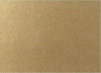 PVC Expomoda shiny B1 / Oberfläche hochglänzend