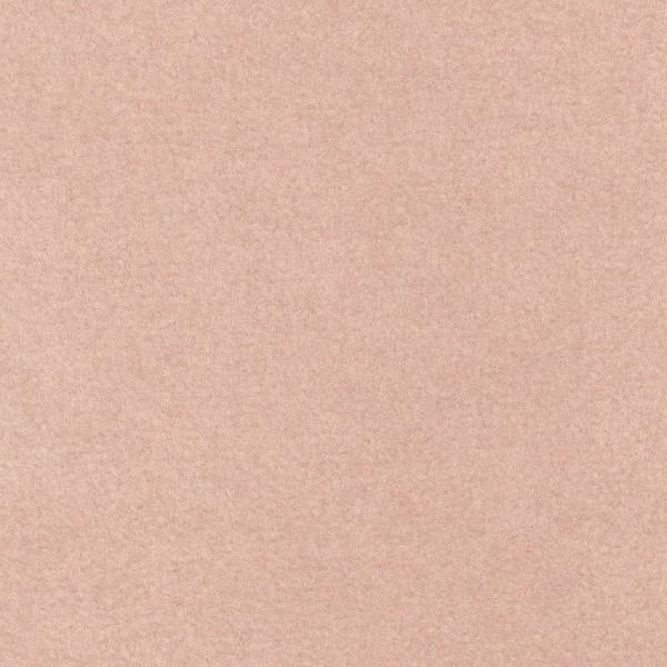 hochwertiger Messe Velours Teppich Salsa B1 beige NR 1310