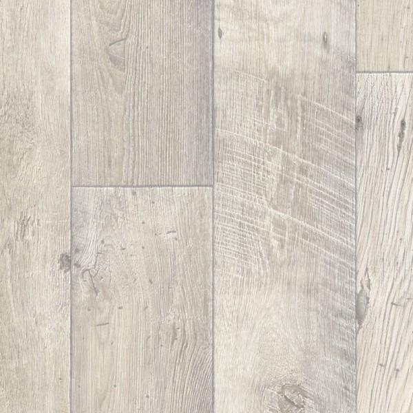 PVC Expowood B1 / verschiedene Holzdekore